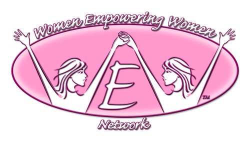 Women Helping Women Meet and Mingle October 12