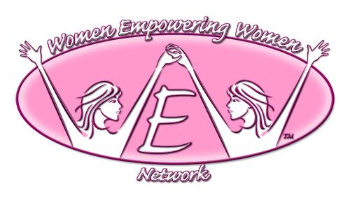 Women Empowering Women logo