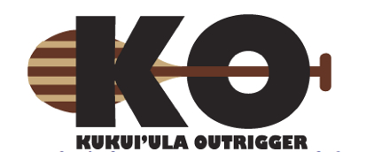 Kukuiula Outrigger Logo